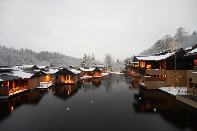 nagano-hoshinoya_karuizawa-outside_winter